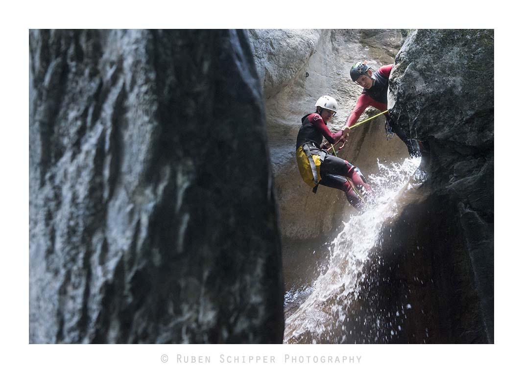 canyoning-19