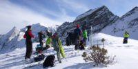 esqui_montaña2