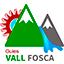 Guies Vall Fosca