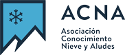 Logo ACNA